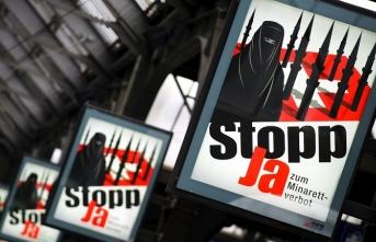 Kültürel ırkçılık ve bir nefret suçu olarak İslamofobi