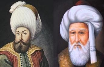 Nizam-ı âlem davası için cehd eden bir hanedan: Osmanoğulları