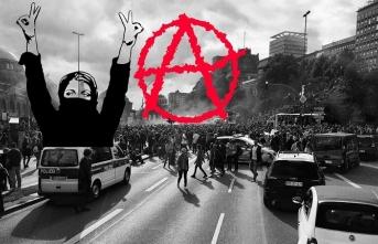Otoriteye karşı idealist bir tepki: Anarşizm