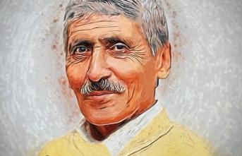 Abdurrahim Karakoç için bir anıt kitap