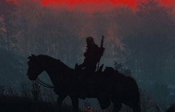 Bir Osmanlı Askerinin Hatıratı: Temeşvarlı Osman Ağa