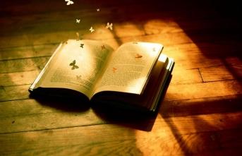 Edebiyatımız; geçmişten geleceğe akan dupduru bir ırmak