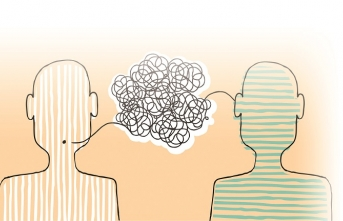 İletişimde asgari müştereği yakalamak
