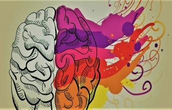 Kibir ve vakar kavşağında sanat ve sanatçı