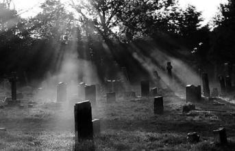 Lezzetleri acılaştıran ölümü sıkça hatırlamak