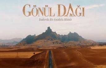 """Mustafa Çiftçi: """"Allah nurunu tamamlayacak buna imanımız var. Anadolu irfanı da bu nurun görünümlerinden biridir."""""""