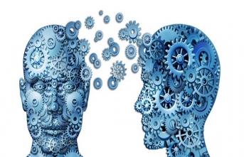 Psikolojik sağlamlıktan fazlası, hasbilik