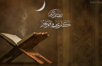 Resulullah'a sorduklarımıza, Allah kitabında nasıl cevap veriyor?