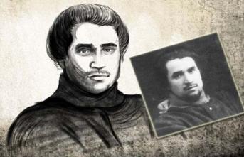 Sultan Galiyev'i idama götüren Müslümanca söylemleri