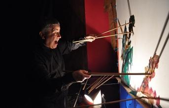 Yapı Kredi Kültür Sanat'ta Ocak ayı çevrimiçi etkinlikleri