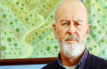 Yeni 'okur'una Mustafa Kutlu ne bırakmış?