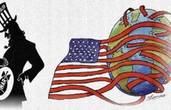Amerika Sen Busun!