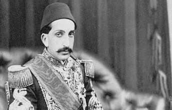 Bilinmezleriyle II. Abdülhamid'i anlatıyor