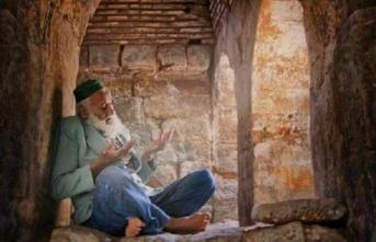 İslam'da derviş tipleri nasıldı?