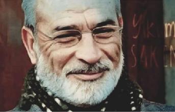 'Kalın Türk' Böyle Düşündürür Adamı