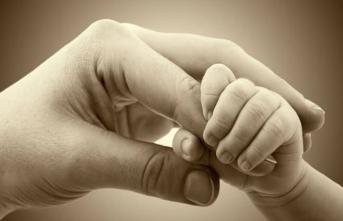 Kendi içinde bol katmanlı bir kimlik: Annelik
