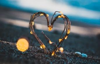 Mahremiyeti ihlal etmenin bedeli: Aşk duygusunu yitirmek