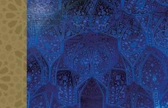 Nefes Yayınevi'nden yeni eser: Kozmoloji ve Mimari