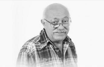 Oyuncu Atilla Pekdemir yaşamını yitirdi