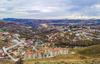 Ruhumda gezdirdiğim şehir: Arapgir