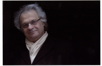 Söyleşi: Amin Maalouf yeni romanını anlatacak