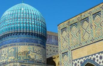 Timur'un Günlüğü, adalet esaslı bir devleti öğütlüyor