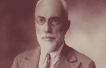 Türk felsefeci ve dinler tarihi araştırmacısı; İsmail Hakkı İzmirli kimdir?