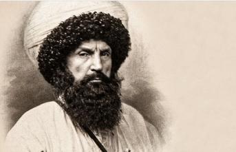 Vefatının 150. yılında Şeyh Şamil ve Gazavat ruhu