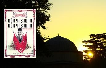 """100.yılında İstiklâl Marşı'nın destansı hikâyesi: """"Hür Yaşadım, Hür Yaşarım!"""""""