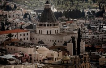 2021'den Filistin kültürüne yeniden bakmak