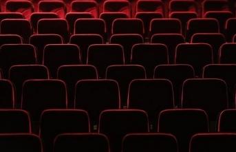 40. İstanbul Film Festivali 1 Nisan-29 Haziran'da düzenlenecek