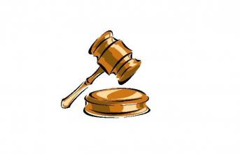 Çocuklar Hazreti Ömer'in adaletini tanımalı