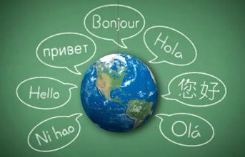 Dil öğrenmenin doğası nedir?