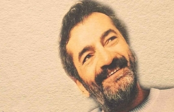 İnceden kanayan şiirlerin şairi: Yusuf Hayaloğlu