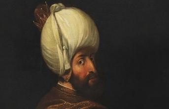 Karamanoğlu II. Mehmed, Bayezid Han'ın kemiklerini neden yaktırdı?