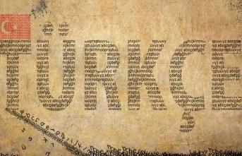 Millî bütünlüğümüz ve Türkçe