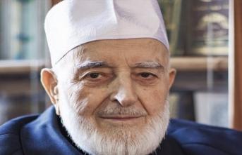 Muhammed Emin Saraç: İlimde gayretli, tedriste hamiyetli bir âlimin portresi