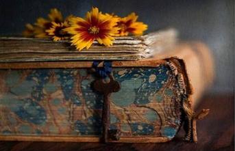 Necib Asım: Kitap telifi pek güç bir sanattır