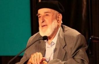 Osmanlı ilmiye geleneğini yeni nesillere aktaran hoca efendi: Muhammed Emin Saraç