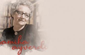 Türk edebiyatının kuşatıcı cevheri: Samiha Ayverdi
