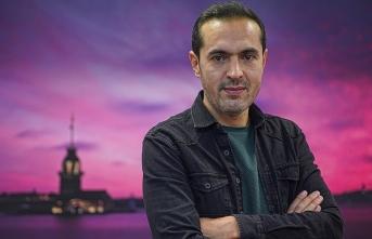 Yönetmen Ensar Altay: Hikayenin katmanlı anlamları içermesi gerekiyor