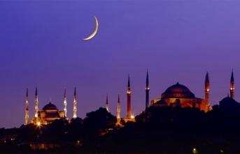 Divan şiirinde Ramazan ve Ramazaniyyeler