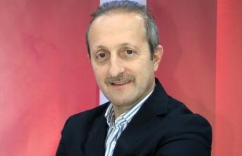 Kamil Çakır: Ramazan edebiyatımızla bütünleşmiştir