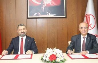 RTÜK ve TDK yayınlarda güzel Türkçe kullanımı için iş birliği protokolü imzaladı