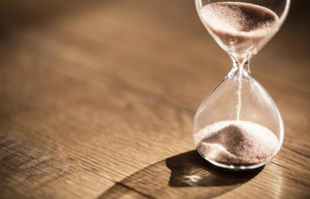 Bize tanınan sürenin farkında mıyız?