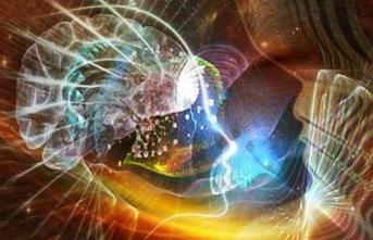 Bütün duyuların hikmete bağlandığı yer: İman