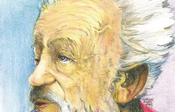 Dil ve Edebiyat Mayıs sayısı Necip Fazıl dosyasıyla çıktı