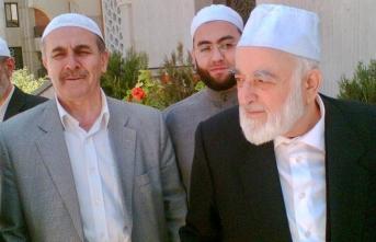 """Emin Saraç Hocaefendi'nin nazar-i dikkatiyle """"Bir peygamber mirası: İlim"""""""