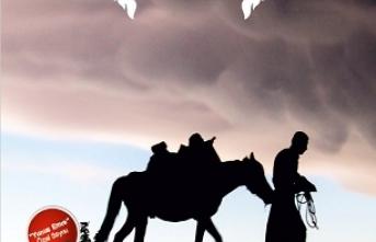 Gergef Edebiyat Dergisi 3. sayısında Yunus Emre dosyasıyla çıktı