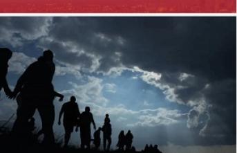 Yeni kitap: Türkiye'de Tersine İç Göçler(Geriye Dönüşler)
